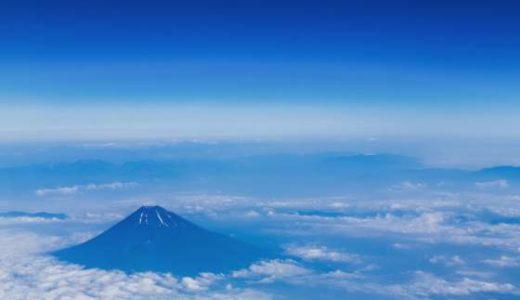 第13回Mt富士ヒルクライム2016 今年の気になるショップ5選