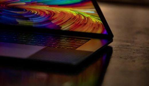 MacでWindowsを同時に使用するなら仮想化ソフト「Parallels desktop」が爆速でおすすめ