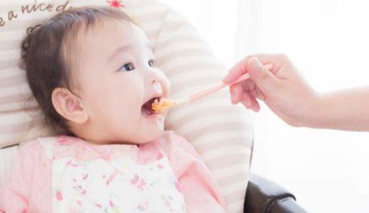 どうすればいい?ご飯をもっと食べたいと食後に泣く子供の対処法