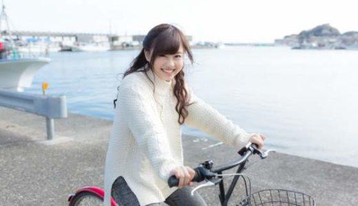 潰瘍性大腸炎の人は運動してもいいのか?ガチで自転車乗ってる私の感想