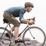 難病で寝たきりだった私が自転車ヒルクライムレースで上位10%になった理由