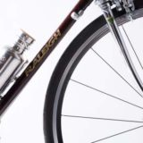 Mt富士ヒルクライム上位10%のサイクリストが教える攻略法
