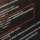 Amazon APIって何?簡単な説明とできることを現役のシステムエンジニアが語る