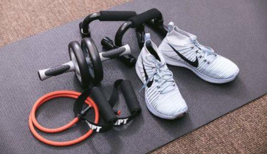 潰瘍性大腸炎になってもできる運動とできない運動とおすすめしない運動